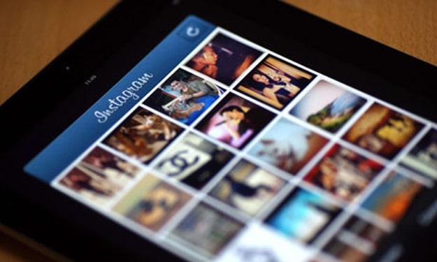 instagram-rewards-for-pictures