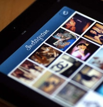 Brands Start To Offer Instagram Rewards For Your Best Pictures