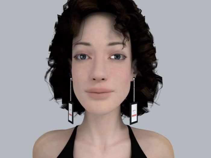 video-earrings-play-videos