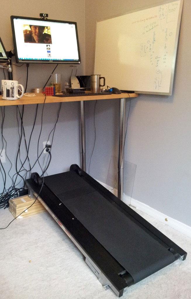 internet-browsing-speed-treadmill