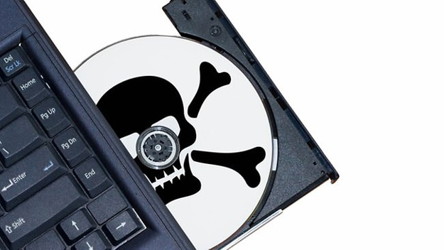 internet film movie piracy