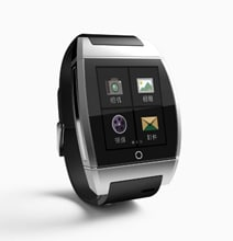 inwatch-android-watch-smartphone-device