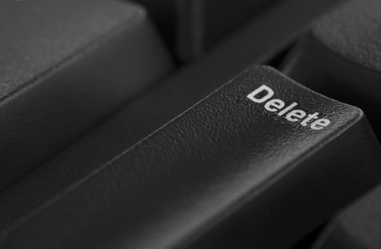 just-delete-me-service