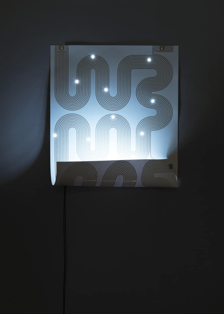 l-ink-lamp-poster