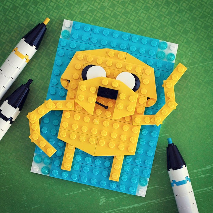 lego-pictures-pop-culture-portraits