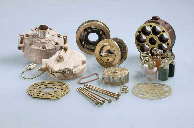 mercedes-engine-creative-design