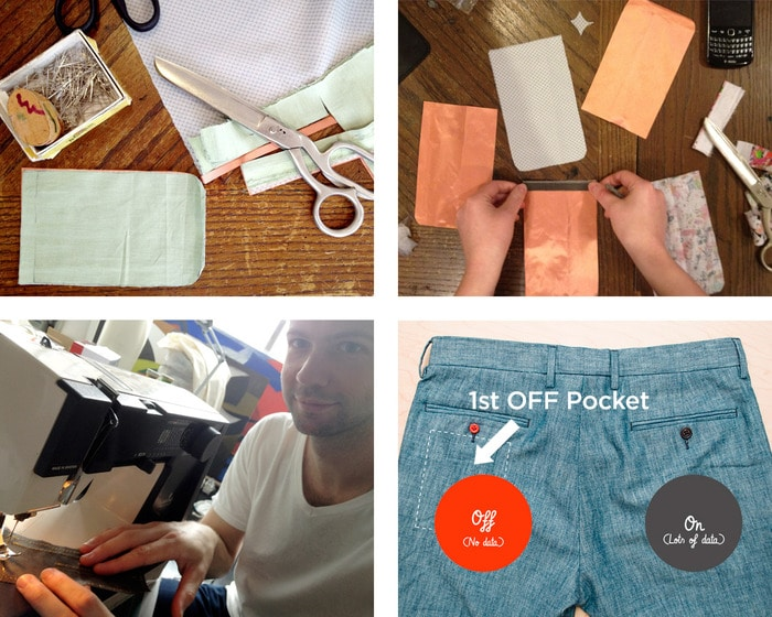 off-pocket-privacy-accessory