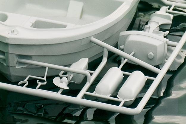 pop-out-assembly-kits