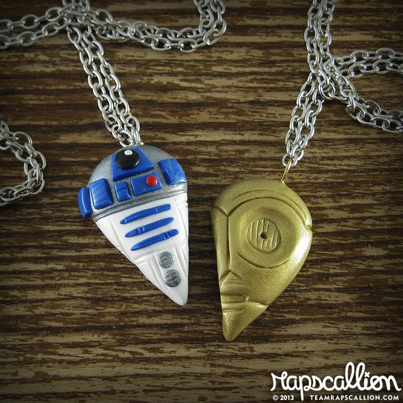 r2d2-c3po-friendship-necklace