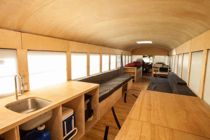 redesigned-school-old-bus-home