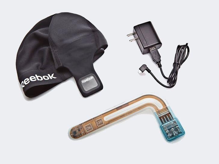 reebok-checklight-checks-head-injuries