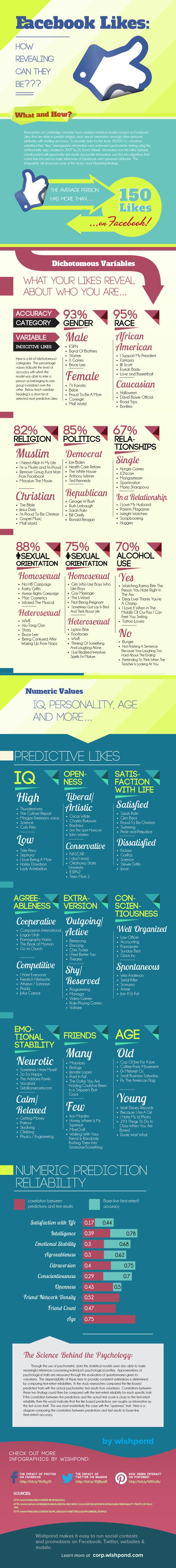 revealing-your-facebook-likes-infographic