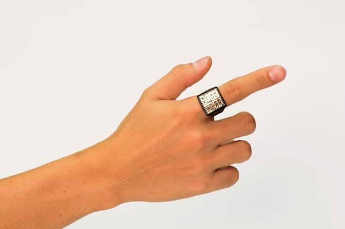 sesame-charlie-card-ring