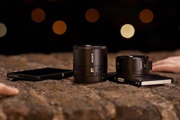 sony-smartphone-body-lens