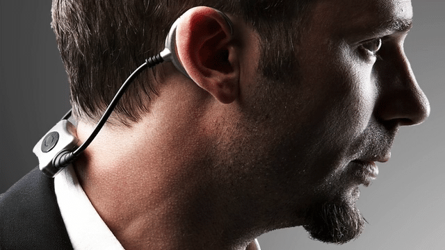 sound-band-vibration-technology