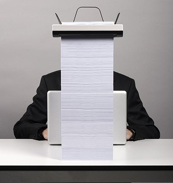 stack-printer-yamamoto-design