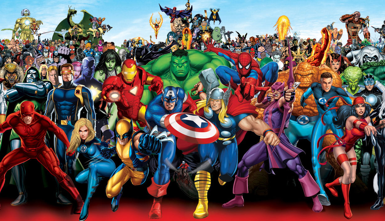 stan-lee-signature-cologne-characters