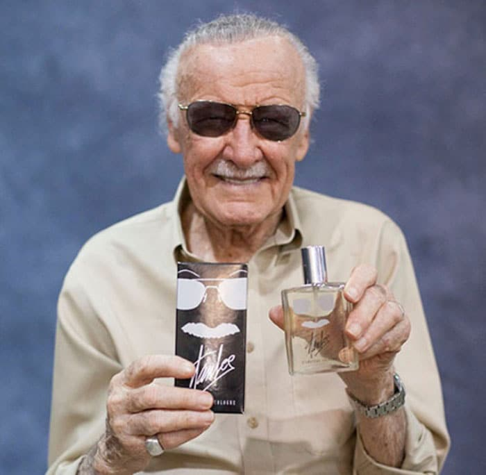 stan-lee-signature-cologne