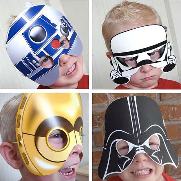 star-wars-printable-masks