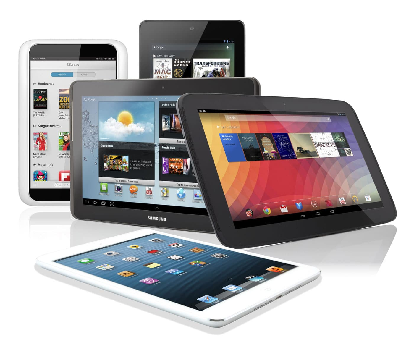 tabletrocket-site-compares-all-tablets