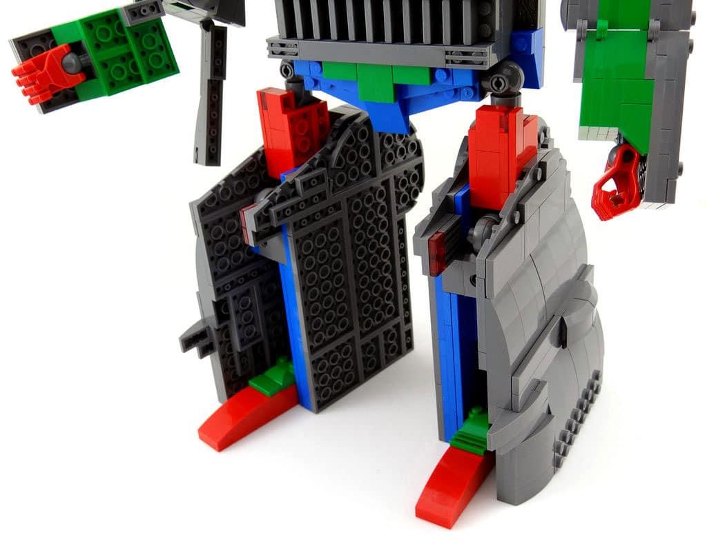 transformer-lego-nintendo-build