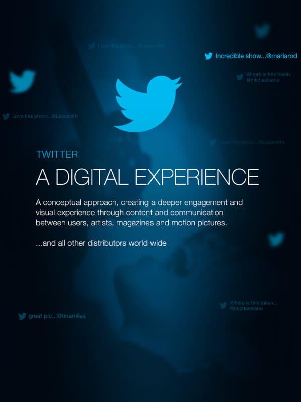 twitter-redesign-concept-presentation
