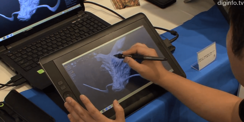 wacom-tablet-cintiq-companion