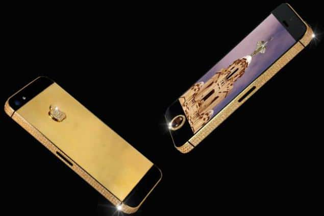 most-expensive-iphone-5-diamonds