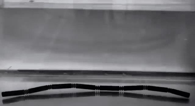4d Printing Self-Assembling