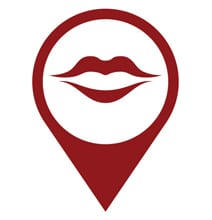 Makeout Map: Find The Best Places For A Good Old Make Out