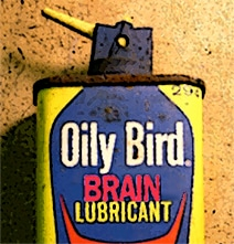 brain-lubricants-generate-creative-ideas