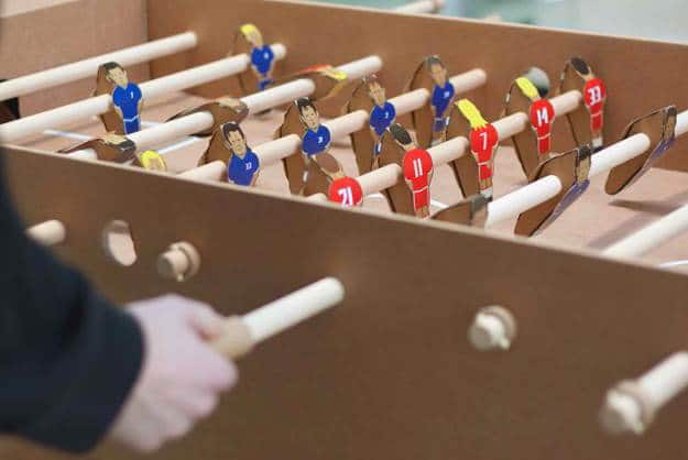 cardboard-foosball-table-design