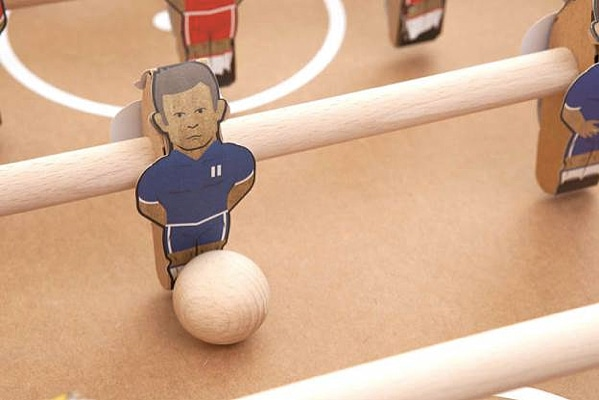 cardboard-foosball-game-design