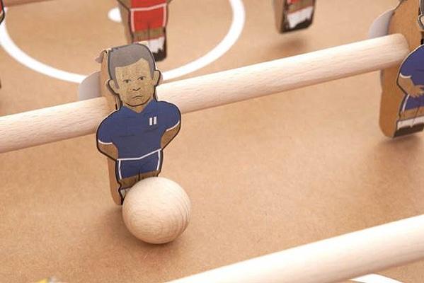 cardboard-foosball-game-design