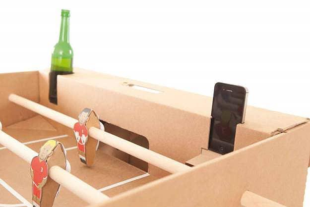 cardboard-foosball-table-design