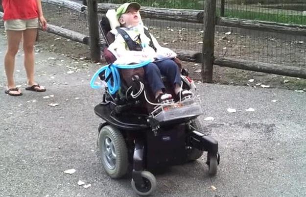dad-hacks-sons-power-wheelchair