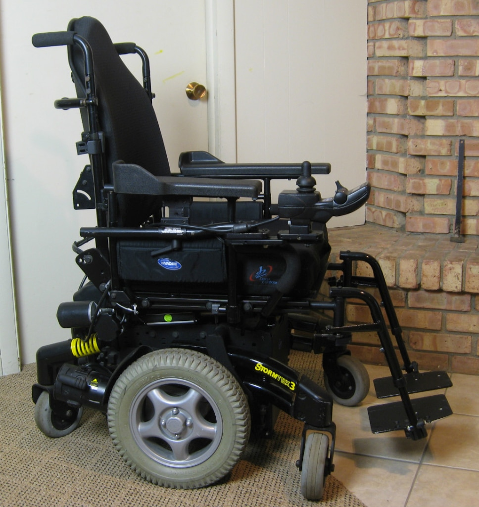 dad-hacks-sons-power-wheelchair