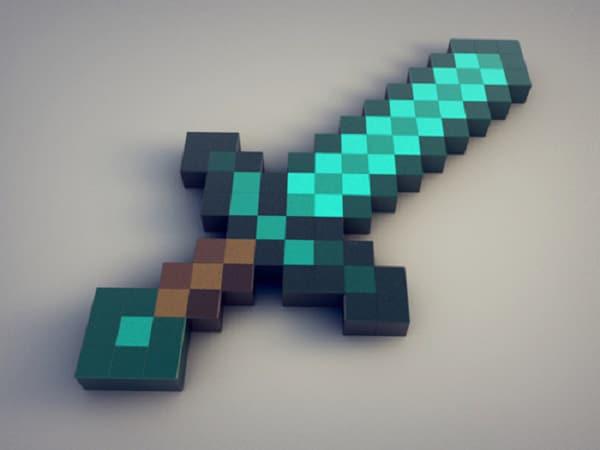 famous-swords-geeks-should-know
