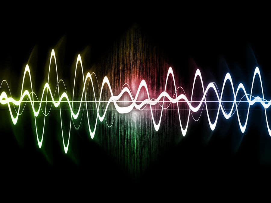 transmit-sound-through-your-finger