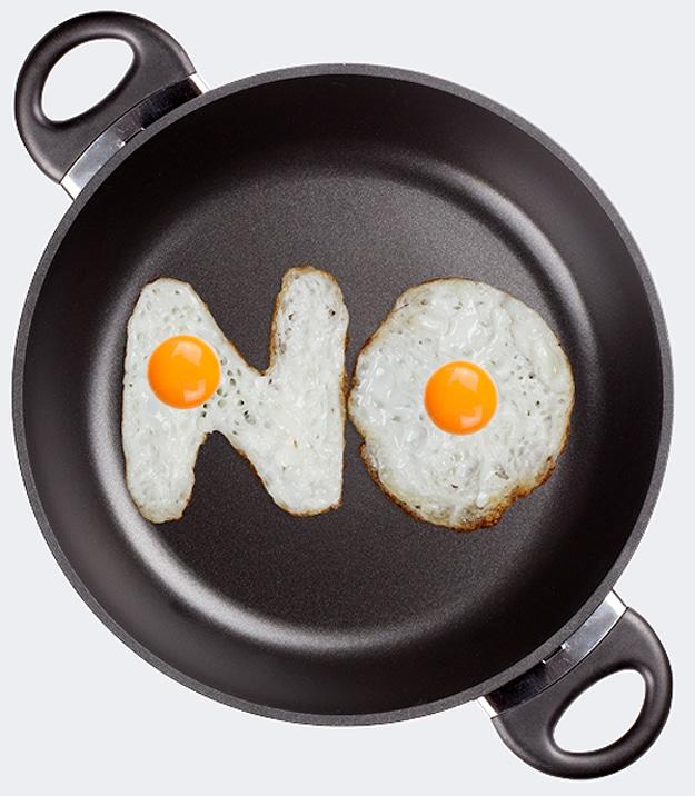 fried-eggs-handmade-font