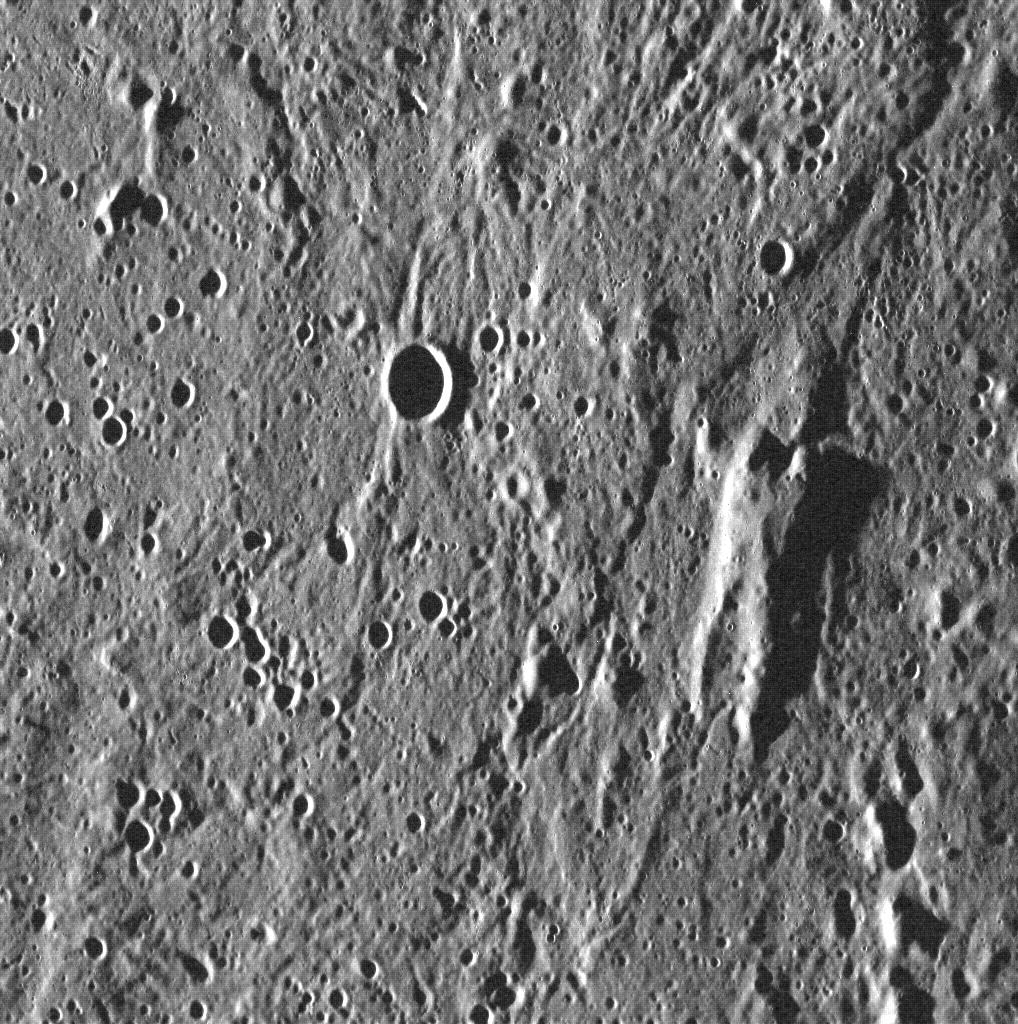 han-solo-carbonite-planet-mercury