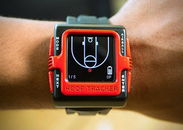 hoop-tracker-basketball-skills-smartwatch
