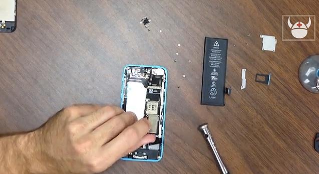how-fix-iphone-5c