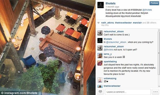 instagram-hotel-for-instagram-followers