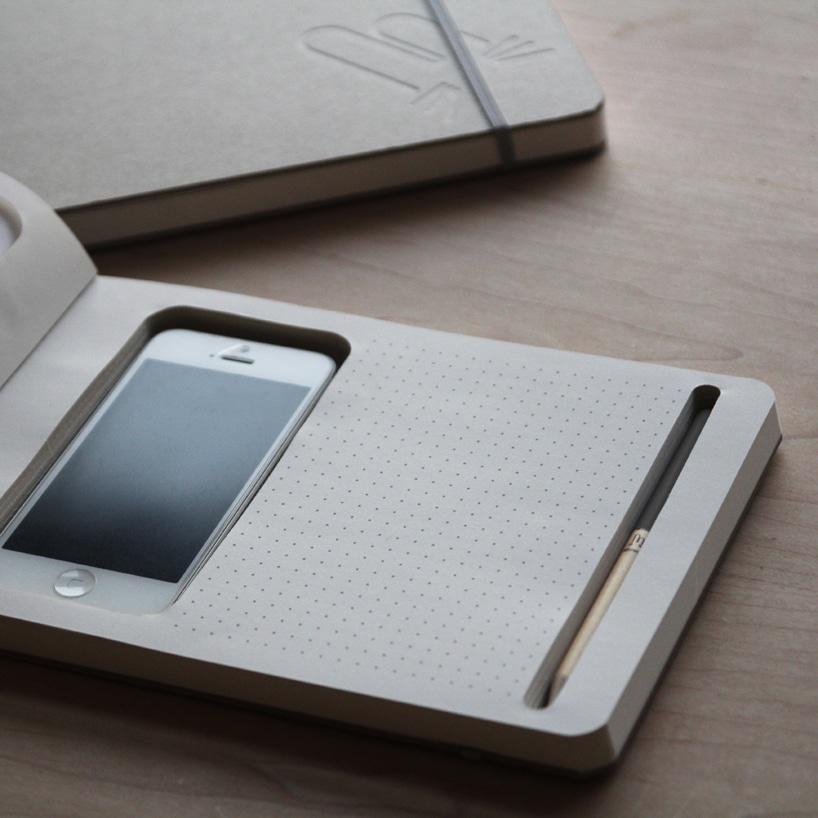 analog-and-digital-notebook