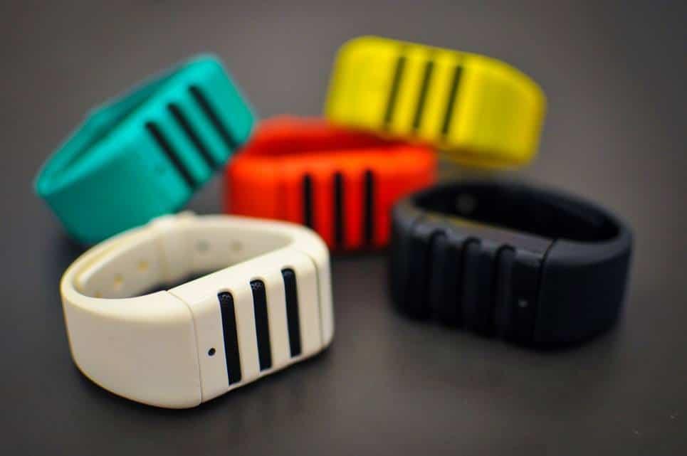 kapture-smartwatch-audio-recorder