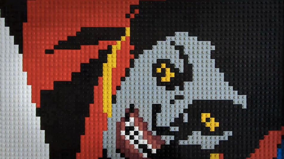 lego-thriller-michael-jackson