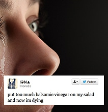 These First World Problems On Twitter Will Make You Giggle [12 Pics]