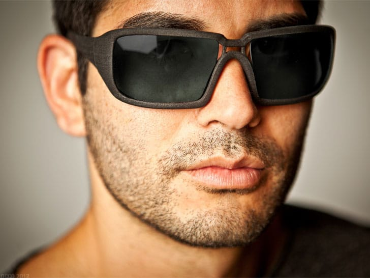 personalized-3d-printed-custom-sunglasses
