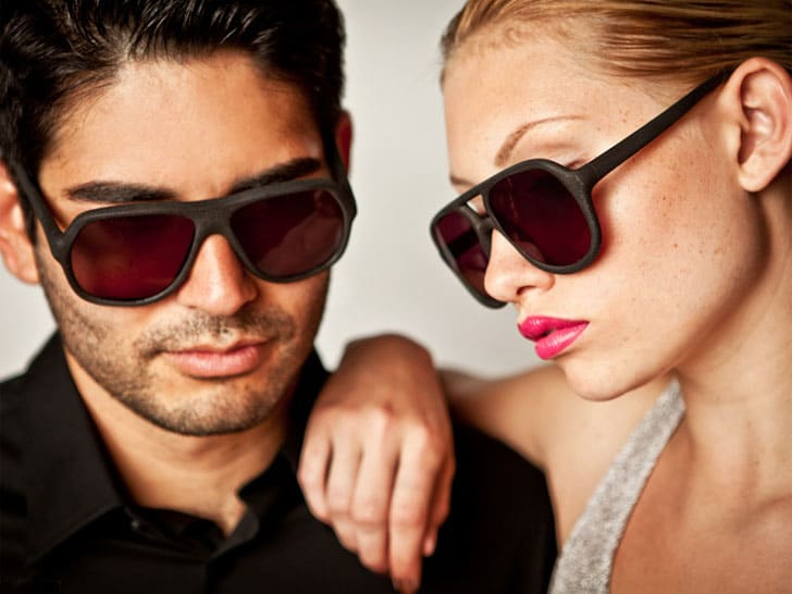 personalized-3d-printed-customized-sunglasses